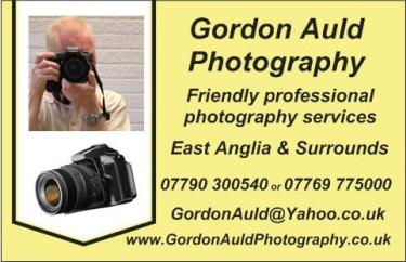 Gordon Auld Photography