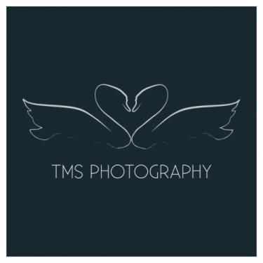 TMS Photography