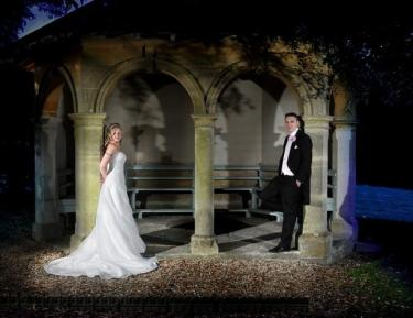 Jo Hidderley Wedding and Portrait Photography