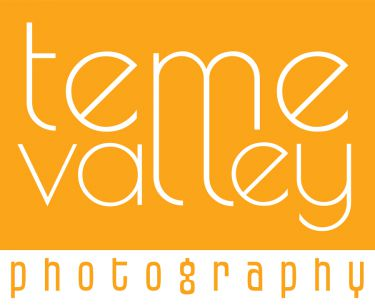 Teme Valley Photography