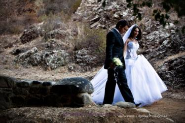 wedding photography in Cyprus