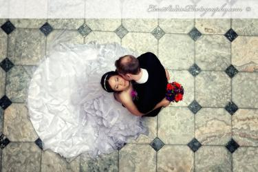Elen Studio Photography