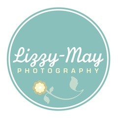 Lizzy-May Photography