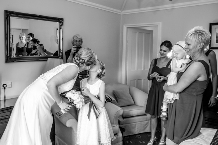 VSFOTO Wedding Photography - 1000481_25ad4e4f66d58a.jpg