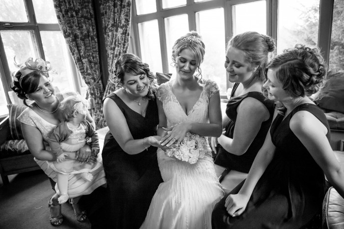VSFOTO Wedding Photography - 1000481_55ad4e54acc046.jpg
