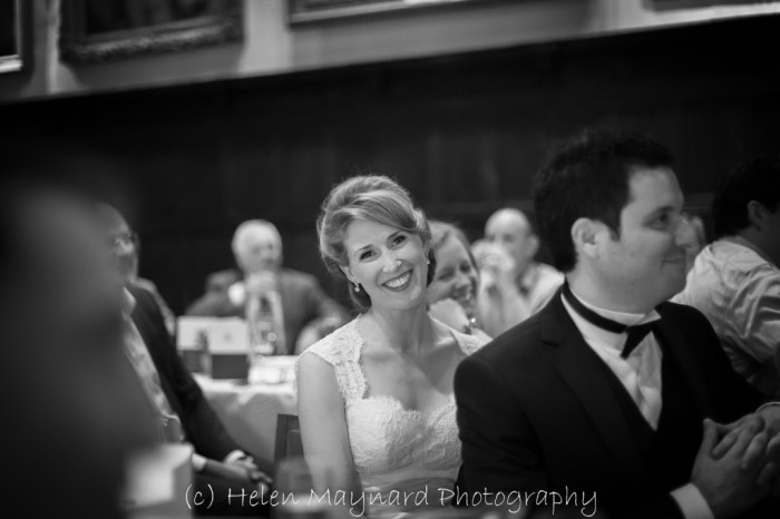 Helen Maynard Photography - 1000499_251c36a0d6add3.jpg