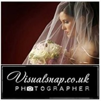 Visualsnap Wedding Photographer