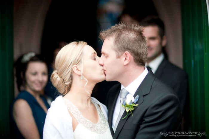 Edi Wedding Photography - 1000963_25220817f0b1f5.jpg