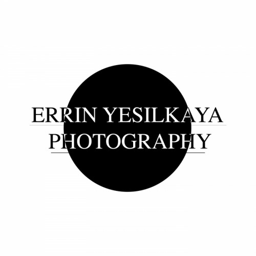 Errin Yesilkaya Photography