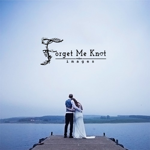 Forget Me Knot Images