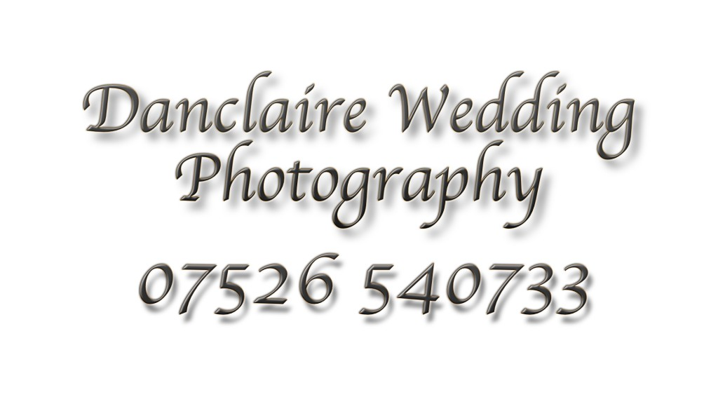 Danclaire Photography