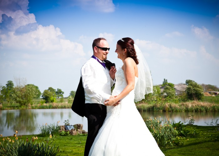 HBA Photography - Prices from £349! - 2574_04decdc6624e72.jpg