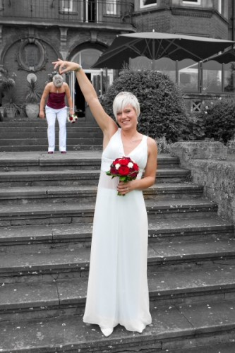 HBA Photography - Prices from £349! - 2574_14c123837e8b28.jpg