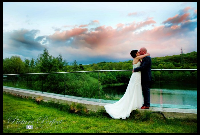 Picture Perfect Wedding Photography