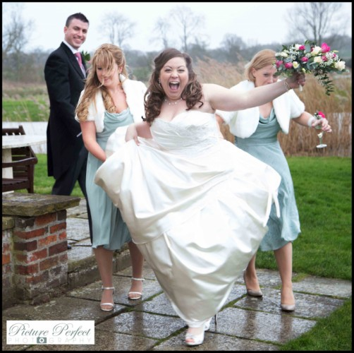 Picture Perfect Wedding Photography - 2859_1531d97d389cd0.jpg