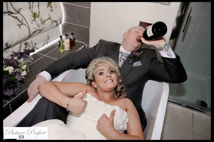 Picture Perfect Wedding Photography - 2859_2531d97e24f36f.jpg
