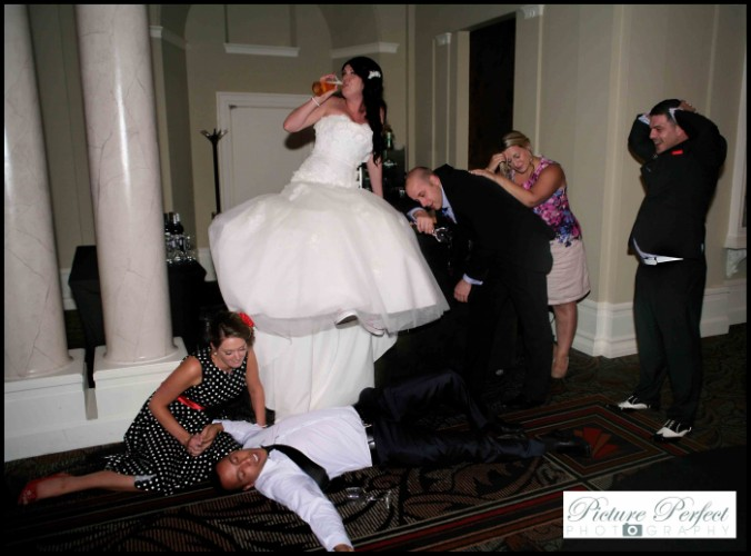 Picture Perfect Wedding Photography - 2859_3531d985531ebb.jpg