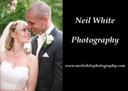 Neil White Photography