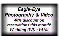 EAGLE-EYE-PHOTOGRAPHY.COM