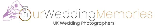 Wedding Photographers in Glossop